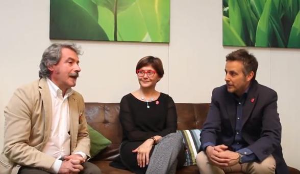 Lavoro Agile e Smart Working a Legnano