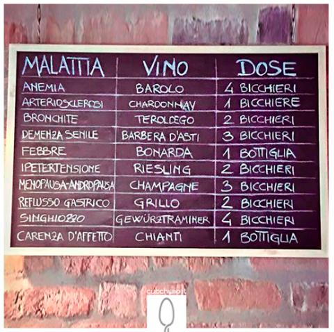 Degustazione vini a LegnanoCoworking