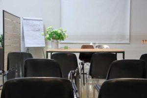 Area eventi a >Legnano Coworking