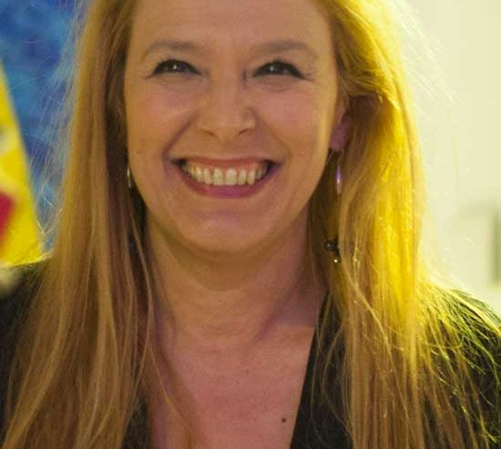 Barbara Perego Legnano Coworking
