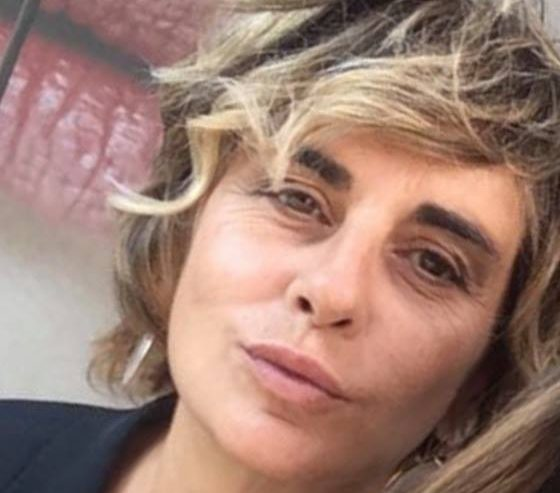Roberta De Amicis Coworking Legnano