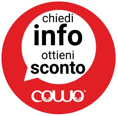 Info Legnano Coworking