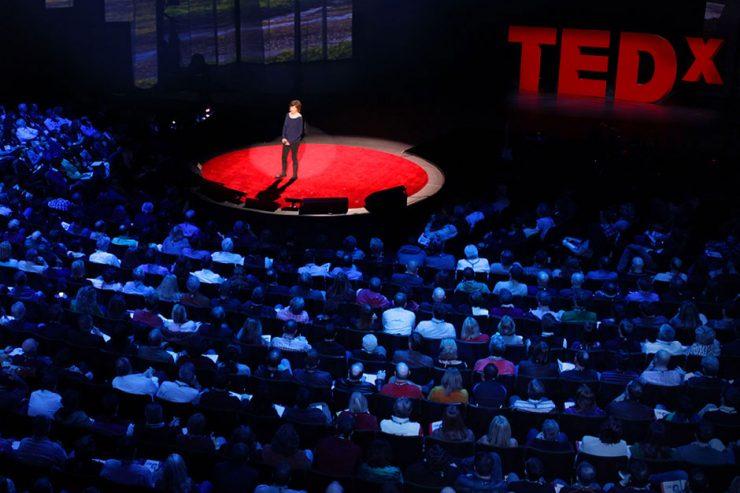 TEDx a LegnanoCoworking!