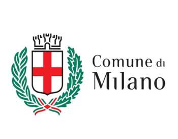 Lavoro Agile - Comune Milano